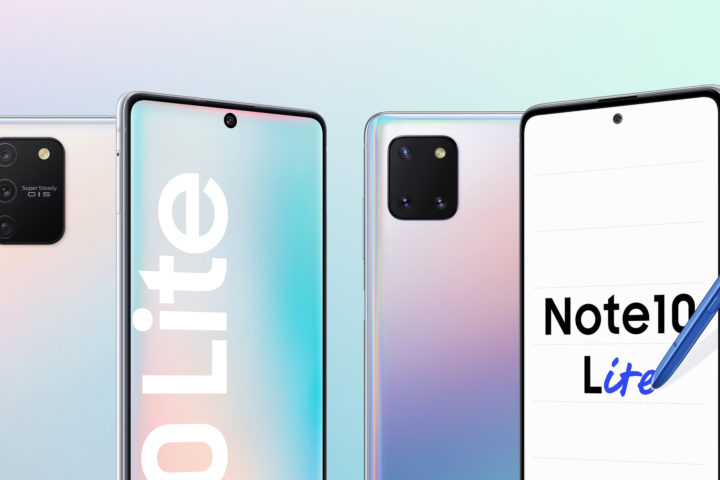 Samsung Direct Unlock Note 10 - S10 - S10 Plus